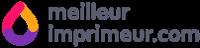 logo-meilleur-imprimeur